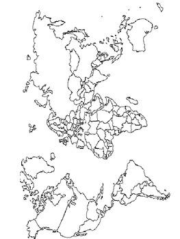 original-508833-3 Google Map Free Downloads on 3d street maps free, animation download free, google maps print free, android download free, google earth 2012, map clip art free, street map template free,