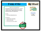 World Geography Fives Themes and Basic Skills Word Wall (4