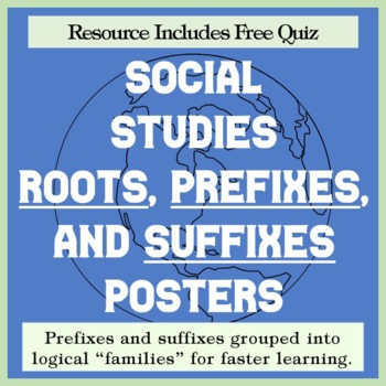 World Geography Tests And Quizzes Worksheets Teaching