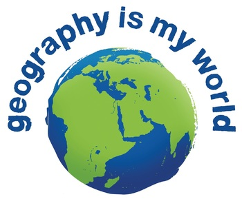 World Geography Study Guides