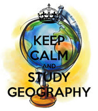 World Geography Syllabus