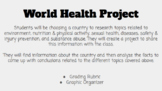 World Health Project