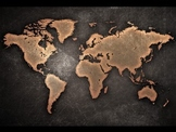 World History PowerPoint #1: World Geography