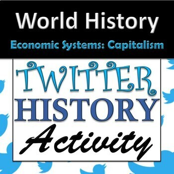 World History Curriculum - Full Course - 10th Grade - Google Drive Access!
