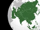 World History PowerPoint #11: Tang & Song China, Early Japan & Korea