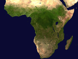 World History PowerPoint #14: West African Kingdoms & Sub-