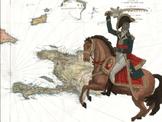 World History PowerPoint #23: Latin American Revolutions