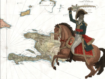 World History #23: Latin American Revolutions