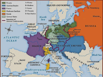 World history powerpoint 24 conservative liberal nationalist world history powerpoint 24 conservative liberal nationalist forces of 1800s gumiabroncs Choice Image