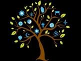 World History PowerPoint #3: World Religions