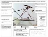 World History: Annotated Napoleon Bonaparte Primary Docume