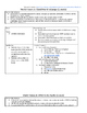 World History B Curriculum-Holocaust/prewar, WWII in Europe & Pacific, Cold War