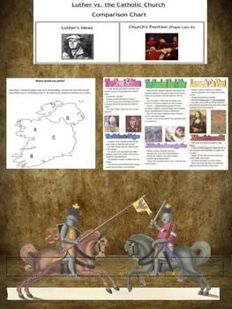 World History Bundle: 140 Lessons!