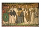 World History Byzantine Empire