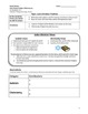World History (CA) Ancient Origin of Democracy Unit Packet (Student) 2013