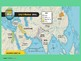 World History Early River Valley Civilizations powerpoint and guided notes