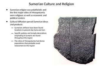 World History Early Sumer Egypt Indus River and China