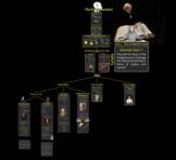 World History: Enlightenment Prezi
