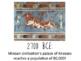World History Events Timeline