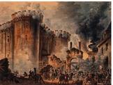 World History French Revolution and Napoleonic Wars
