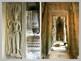 Angkor Wat Virtual Field Trip Cambodia (World History / Geography)