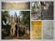 Angkor Wat Virtual Field Trip Cambodia (World History / Ge