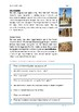 World History Grade 7 - Lesson 3: Ancient Egypt