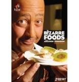 "World History: India - ""Bizarre Foods: Goa, India"" Analysis Guide"