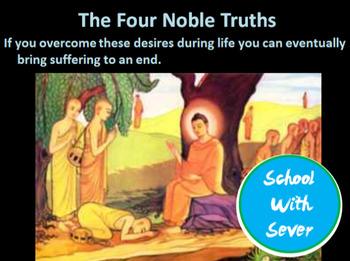 World History India Buddhism PowerPoint Buddhism History Powerpoint