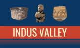World History - Indus River Valley Civilization - Slidesho