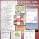 World History MEGA Bundle #1 Ancient Civilizations: Prehistory to Ancient Greece