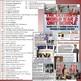 World History MEGA Bundle #6: World War 2 - Modern World & Religions