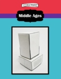 World History: Middle Ages - Monument Project