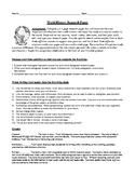 World History Mini-Research Paper with Rubric and Suggested Topics