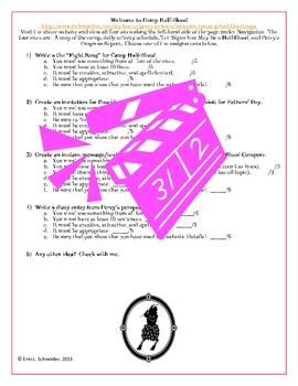 World History Movie Questions/Activities Money Saving Bundle