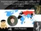World War II & the Holocaust: World History Review PowerPoint Presentation