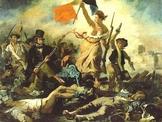 World History: Global Revolutions, Unit Plans, 1650-1860