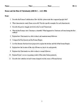 world history essay topics compiliation of  history essay  world history essay topics