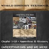 World History Textbook 1400-Modern World