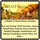World History UNIT 2 Chapters 9 and 10