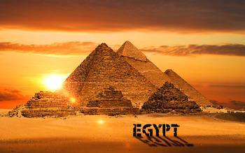 World History Unit 1 - Ancient Civilizations