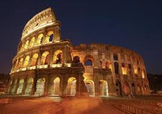 World History Unit 2 - Ancient Greece and Rome