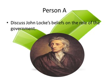 World History Unit 2-The Scientific Revolution and Enlightenment