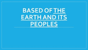World History: Unit 2:  1000 BCE - 400 CE