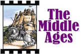 World History Unit 3 - The Middle Ages