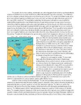 World History Unit 4