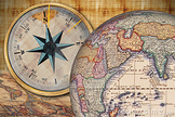 World History Unit 5 - Early American Civilizations and Age of Exploration
