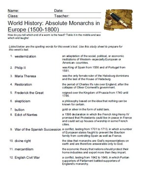 worksheet for world history kidz activities. Black Bedroom Furniture Sets. Home Design Ideas