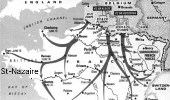 World History: World War II Unit Plan 1932-1945, Lesson Plans