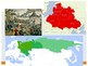 World History from 1500, powerpoint lecture,ch.16, Europe-16th to 18th centuries